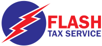 flash-tax-service-logo-footer